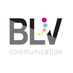 Bliv Communication